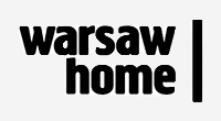 warsaw-home