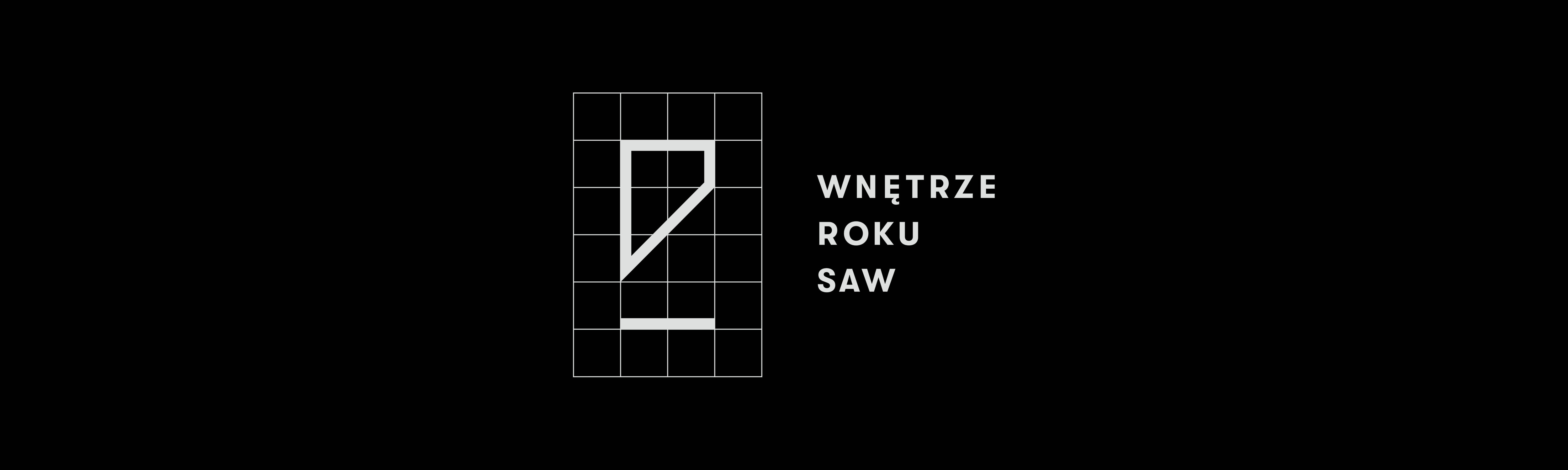 WRSAW_znak_podstawowyA4